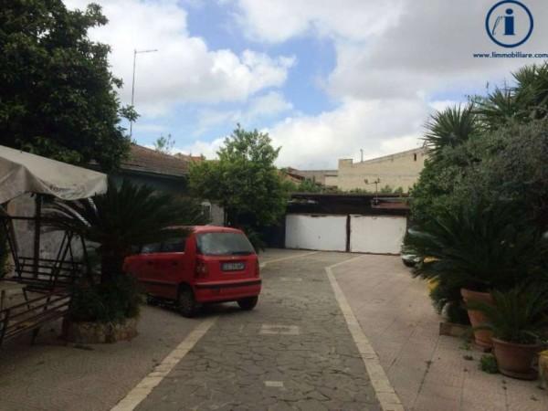 Appartamento in vendita a San Nicola la Strada, 100 mq - Foto 4