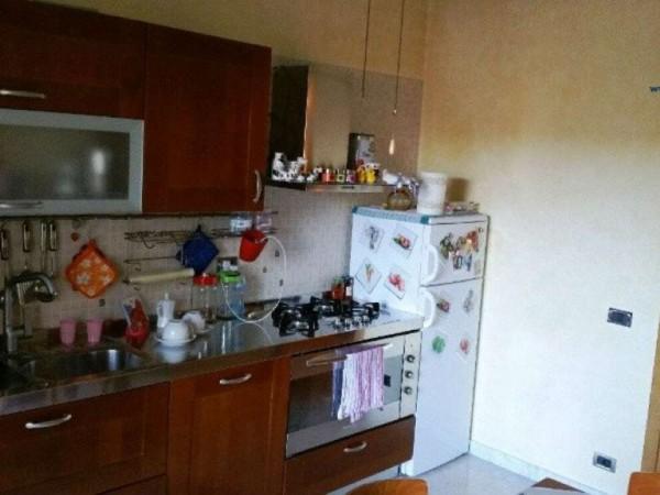 Appartamento in vendita a San Nicola la Strada, 100 mq - Foto 19