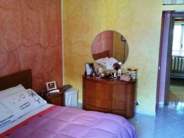 Appartamento in vendita a San Nicola la Strada, 100 mq - Foto 12
