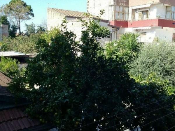 Appartamento in vendita a San Nicola la Strada, 100 mq - Foto 17
