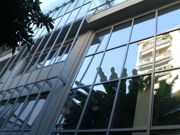 Ufficio in vendita a Milano, Via Boccaccio, 300 mq - Foto 4