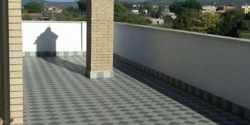 Appartamento in vendita a Tivoli, Campolimpido - Favale, 90 mq - Foto 6