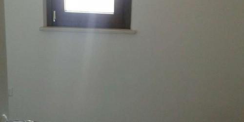 Appartamento in vendita a Tivoli, Campolimpido - Favale, 90 mq - Foto 9