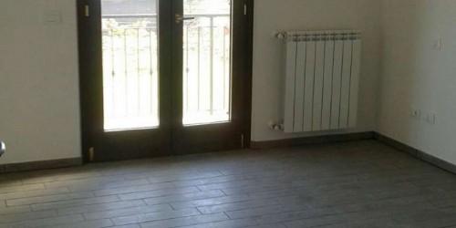 Appartamento in vendita a Tivoli, Campolimpido - Favale, 90 mq - Foto 8