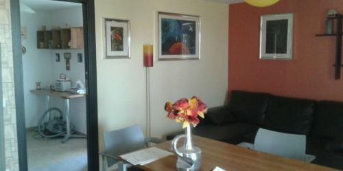 Appartamento in vendita a Tivoli, Campolimpido - Favale, 90 mq - Foto 5
