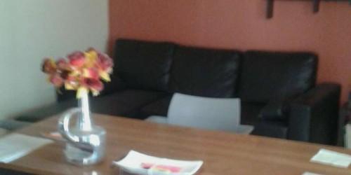Appartamento in vendita a Tivoli, Campolimpido - Favale, 90 mq - Foto 1