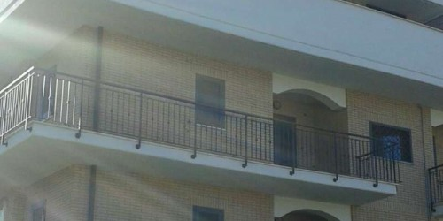 Appartamento in vendita a Tivoli, Campolimpido - Favale, 90 mq - Foto 12