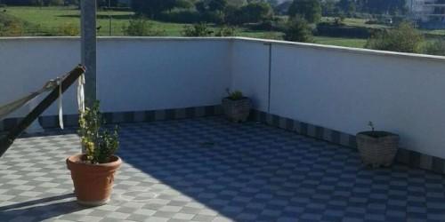 Appartamento in vendita a Tivoli, Campolimpido - Favale, 90 mq - Foto 4
