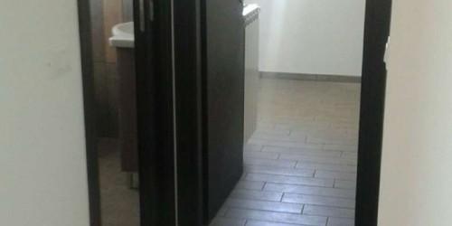 Appartamento in vendita a Tivoli, Campolimpido - Favale, 90 mq - Foto 10
