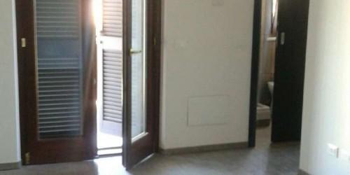 Appartamento in vendita a Tivoli, Campolimpido - Favale, 90 mq - Foto 11