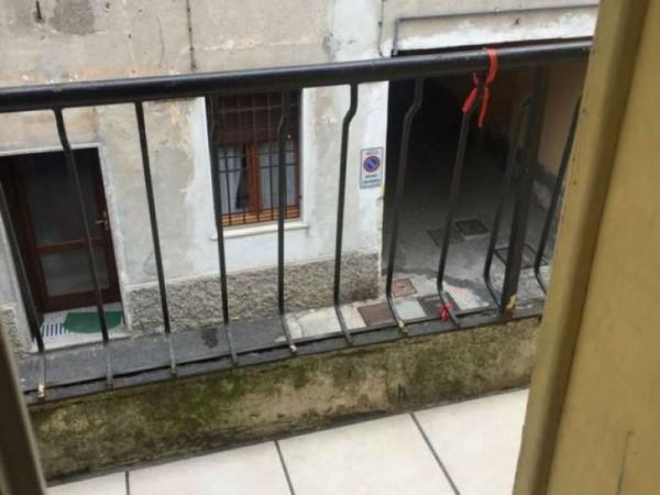 Appartamento in vendita a Brescia, Duca Degli Abruzzi, 70 mq - Foto 14