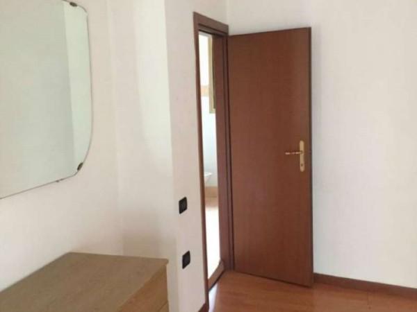Appartamento in vendita a Brescia, Duca Degli Abruzzi, 70 mq - Foto 10