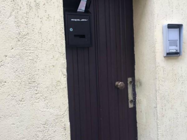 Appartamento in vendita a Brescia, Duca Degli Abruzzi, 70 mq - Foto 20
