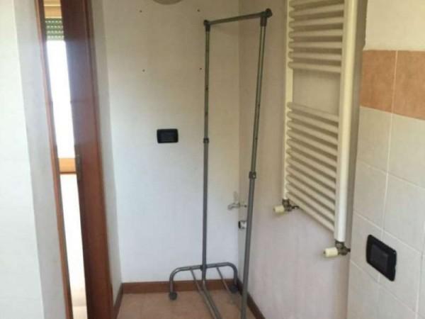 Appartamento in vendita a Brescia, Duca Degli Abruzzi, 70 mq - Foto 8