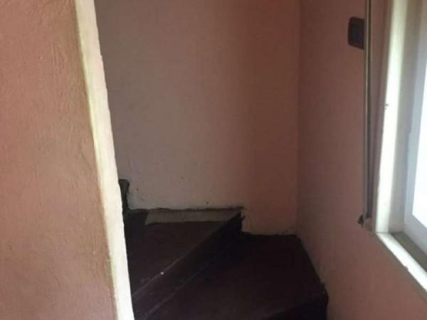 Appartamento in vendita a Brescia, Duca Degli Abruzzi, 70 mq - Foto 6