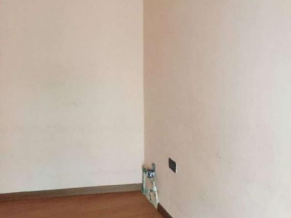 Appartamento in vendita a Brescia, Duca Degli Abruzzi, 70 mq - Foto 15