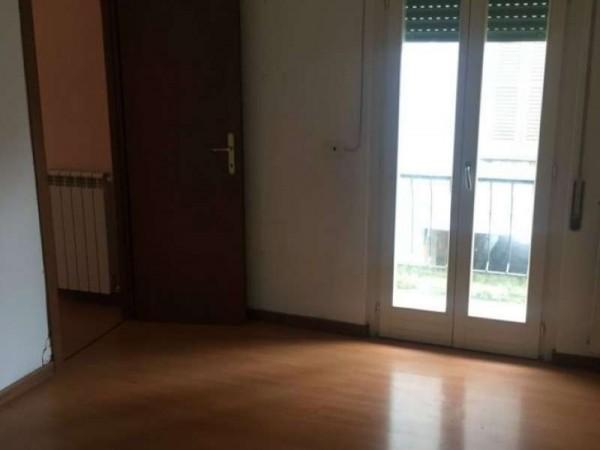 Appartamento in vendita a Brescia, Duca Degli Abruzzi, 70 mq - Foto 7