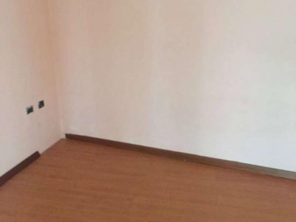 Appartamento in vendita a Brescia, Duca Degli Abruzzi, 70 mq - Foto 16