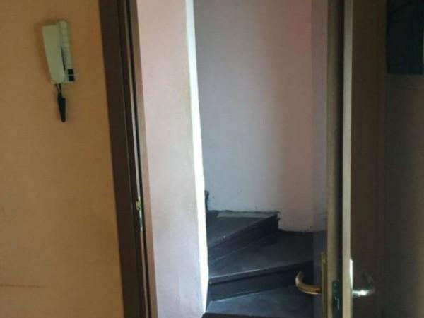 Appartamento in vendita a Brescia, Duca Degli Abruzzi, 70 mq - Foto 17