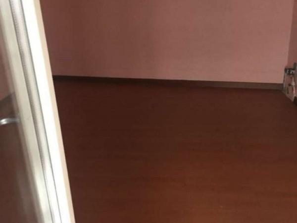 Appartamento in vendita a Brescia, Duca Degli Abruzzi, 70 mq - Foto 12