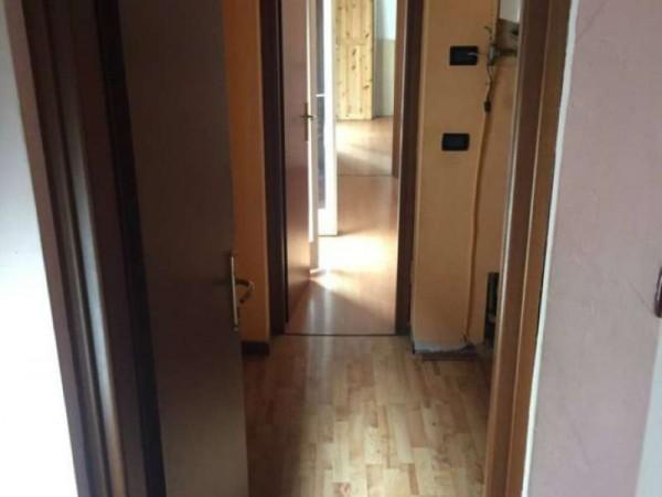 Appartamento in vendita a Brescia, Duca Degli Abruzzi, 70 mq - Foto 4