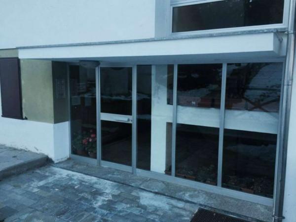 Appartamento in vendita a Sauze d'Oulx, Jovenceaux, Arredato, con giardino, 40 mq - Foto 32