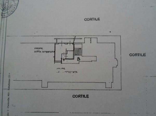 Appartamento in vendita a Sauze d'Oulx, Jovenceaux, Arredato, con giardino, 40 mq - Foto 2