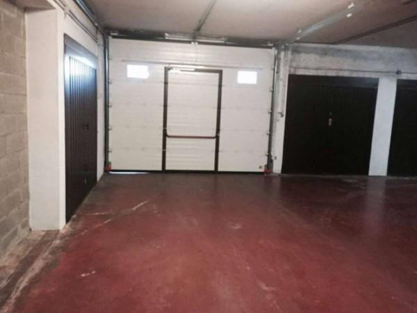 Appartamento in vendita a Sauze d'Oulx, Jovenceaux, Arredato, con giardino, 40 mq - Foto 14
