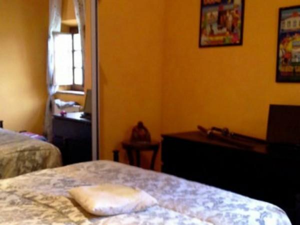 Appartamento in vendita a Bagno a Ripoli, 80 mq - Foto 8