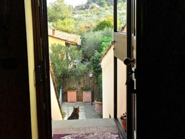 Appartamento in vendita a Bagno a Ripoli, 80 mq - Foto 9