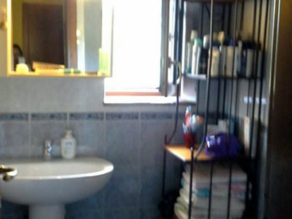 Appartamento in vendita a Bagno a Ripoli, 80 mq - Foto 5