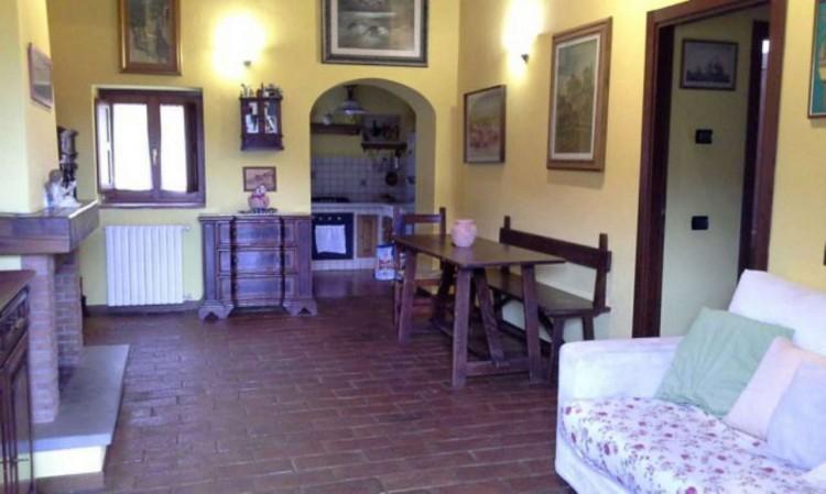 Appartamento in vendita a Bagno a Ripoli, 80 mq - Foto 10