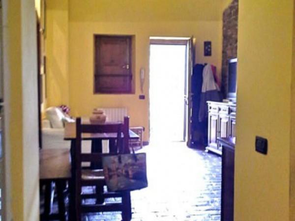 Appartamento in vendita a Bagno a Ripoli, 80 mq - Foto 12