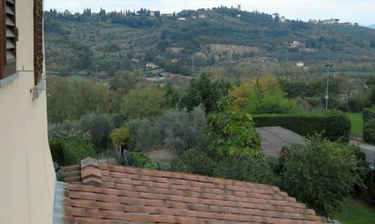 Appartamento in vendita a Bagno a Ripoli, 80 mq - Foto 4