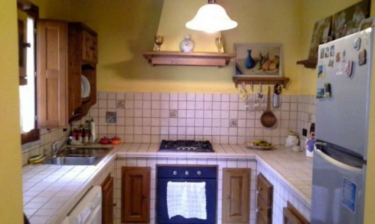 Appartamento in vendita a Bagno a Ripoli, 80 mq - Foto 13