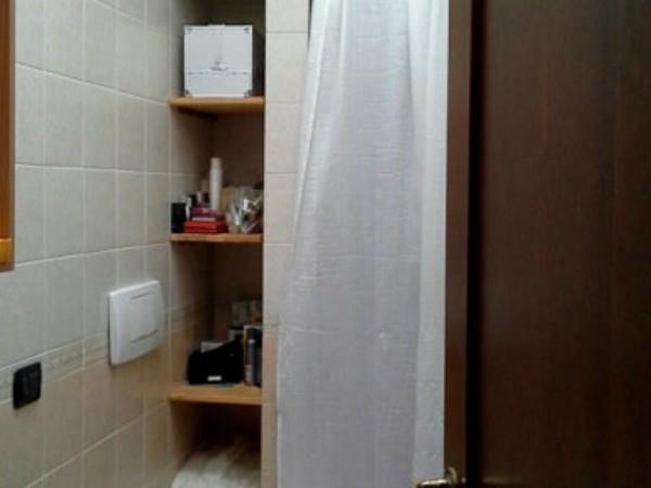 Appartamento in vendita a Bagno a Ripoli, 80 mq - Foto 6