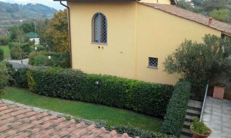 Appartamento in vendita a Bagno a Ripoli, 80 mq