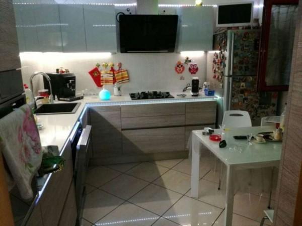 Appartamento in vendita a Cinisello Balsamo, 90 mq - Foto 2