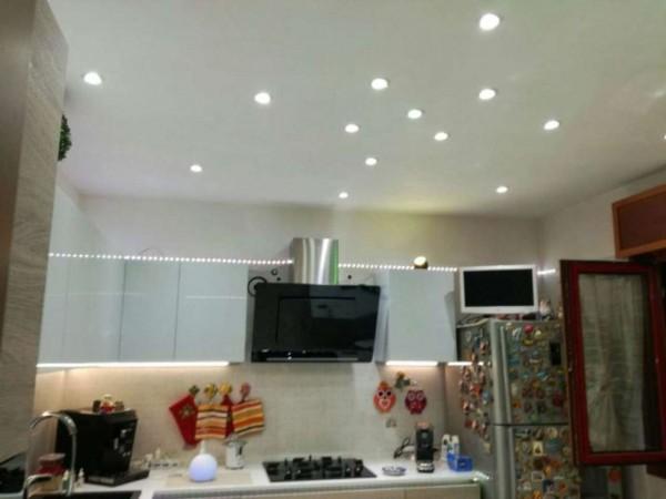 Appartamento in vendita a Cinisello Balsamo, 90 mq - Foto 7