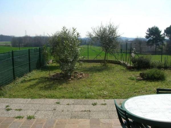Appartamento in vendita a Triuggio, 113 mq - Foto 14