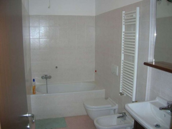 Appartamento in vendita a Triuggio, 113 mq - Foto 5