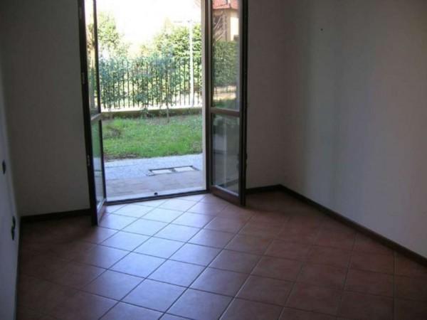 Appartamento in vendita a Triuggio, 113 mq - Foto 7