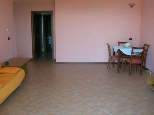 Appartamento in vendita a Triuggio, 113 mq - Foto 11