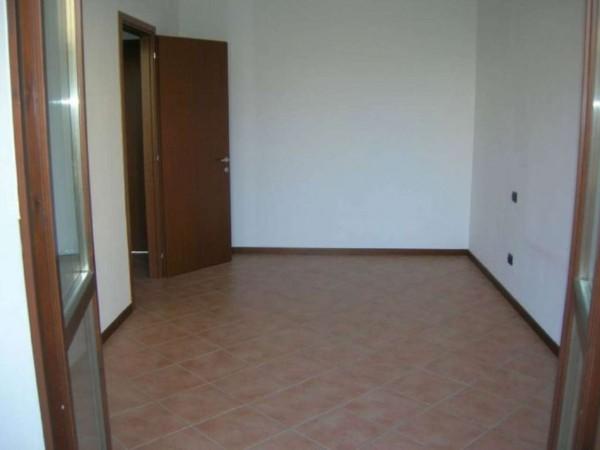 Appartamento in vendita a Triuggio, 113 mq - Foto 6