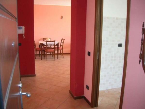 Appartamento in vendita a Triuggio, 113 mq - Foto 13