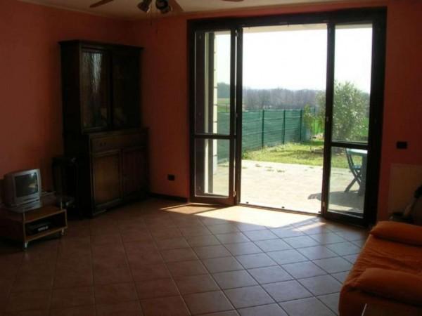 Appartamento in vendita a Triuggio, 113 mq - Foto 12