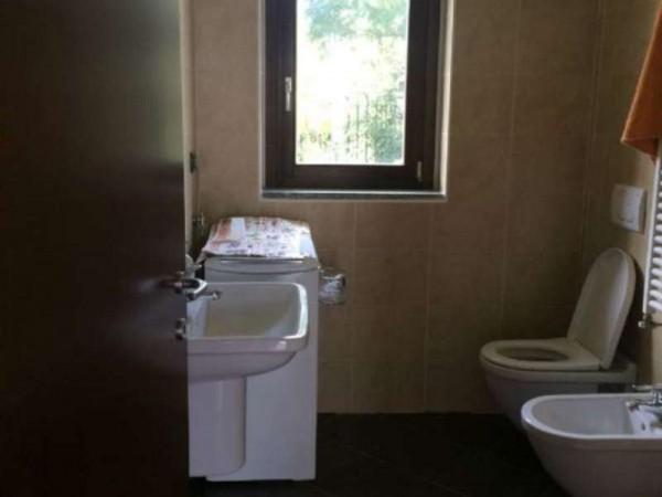 Appartamento in vendita a Triuggio, 113 mq - Foto 3
