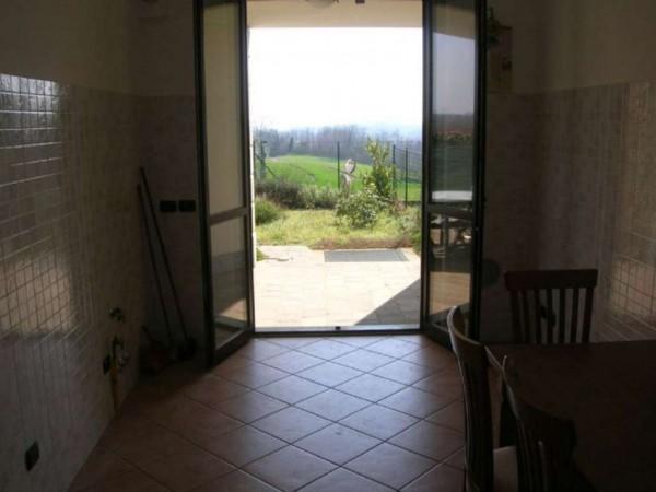 Appartamento in vendita a Triuggio, 113 mq - Foto 9