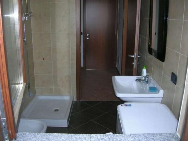 Appartamento in vendita a Triuggio, 113 mq - Foto 4