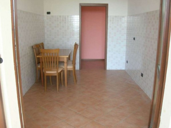 Appartamento in vendita a Triuggio, 113 mq - Foto 10